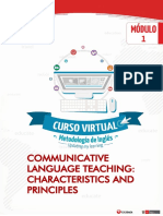 Communicative Language Teaching CLT.pdf