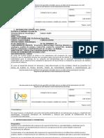 Formato_Syllabus.docx