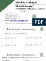 C-3 Calculo Diferencial M2 Coordenadas cartesianas y línea recta.pdf