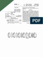 20080012322-Vortex Flow Control