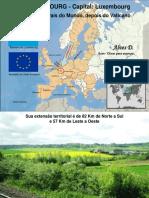 Luxembourg.2-¦MenorPa+¡s.2010.AlvesD.pdf