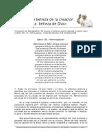 benedicto 16 salmo.pdf