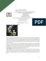 Dossier Mensual.docx
