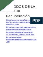 MÉTODOS DE LA CIENCIA.docx