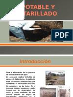 agua potable y alcantarillado GEOTECNIA Y MECANICA DE SUELOS.pptx