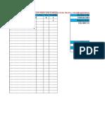 Order Form (1)