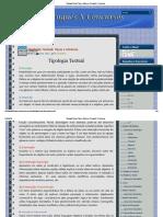 Tipologia Textual_ Tipos e Gêneros _ Português X Concursos.pdf