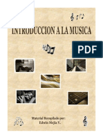 Introduccion a la Musica.pdf