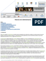 Universia_historia_de_la_administracion_289KB.pdf
