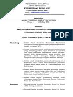 Sk-Kewajiban-Penulisan-Lengkap-Dalam-Rekam-Medis.doc