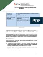 Guia de Aprendizaje Calculo Prepar Acion y Administracion de Infusiones Ev (1)