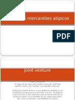 Contratos mercantiles atípicos.pptx