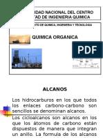 ALCANOS 2012-1