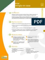 FICHA2 la energia.pdf