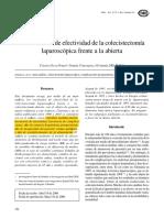 Meta-análisis de efectividad de la colecistectomía.pdf