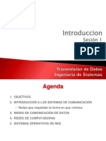 Sesion 1 Introduccion.pdf