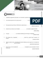 guc3ada-prc3a1ctica-7-vocabulario-contextual-ii-1.pdf
