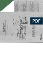 Identidades Discurso e Poder Estudos Da