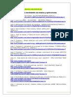direcciones electronicas exposiciones1a