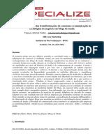 Moda e Marketing Das Transformacoes de Consumo e Comunicacao as Estrategias de Negocio Em Blogs de Moda 5155186 (1)