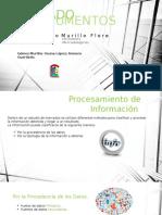 Decisiones Mercadologicas Unidad 1 Tema 1-9 a 1.12