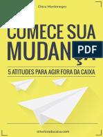 ebook-comece-sua-mudanca.pdf