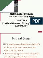 Lecture 11_Portland-Cement.pptx