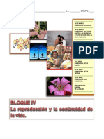 Biologia Cuaderno de Actividades Bloque 4.pdf