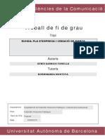TFG_-_Genis_Barnich_Fonolla Plan de Empresa y Creación Marca