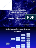 01_sistema_nervoso.pdf