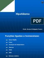 08_hipotalamo.pdf