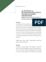 Articulo Figueroa Careaga 2013