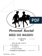 PERSONAL SOCIAL_lety.doc
