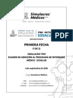EsSalud17_ConcursoBecas1