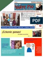 Amigos_de_Padre_Pio_Marzo_2016.pdf