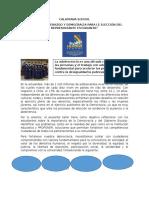 taller de gobierno escolar bachillerato.docx