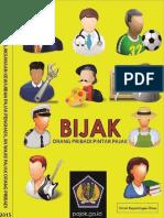 BUKU BIJAK.pdf