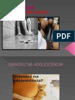 A ADOLESCÊNCIA.pptx