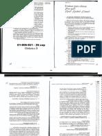 01006051 de Ketele - Observar Para Educar. (Caps. 2 y3) MEJOR VERSION