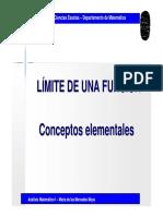 Limite-Repaso.pdf