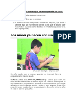 6_guiaestrategiasdecomprension.pdf