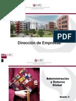 DE_Semana_2_-_Cultura_Organizacional_Globalizacion_y_Gerencia.ppt