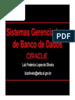 Gerenciador de Banco de Dados.pdf