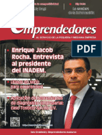 160_Emprendedores.pdf