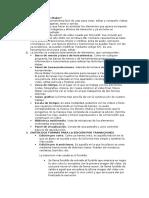 CUESTIONARIO_informatica