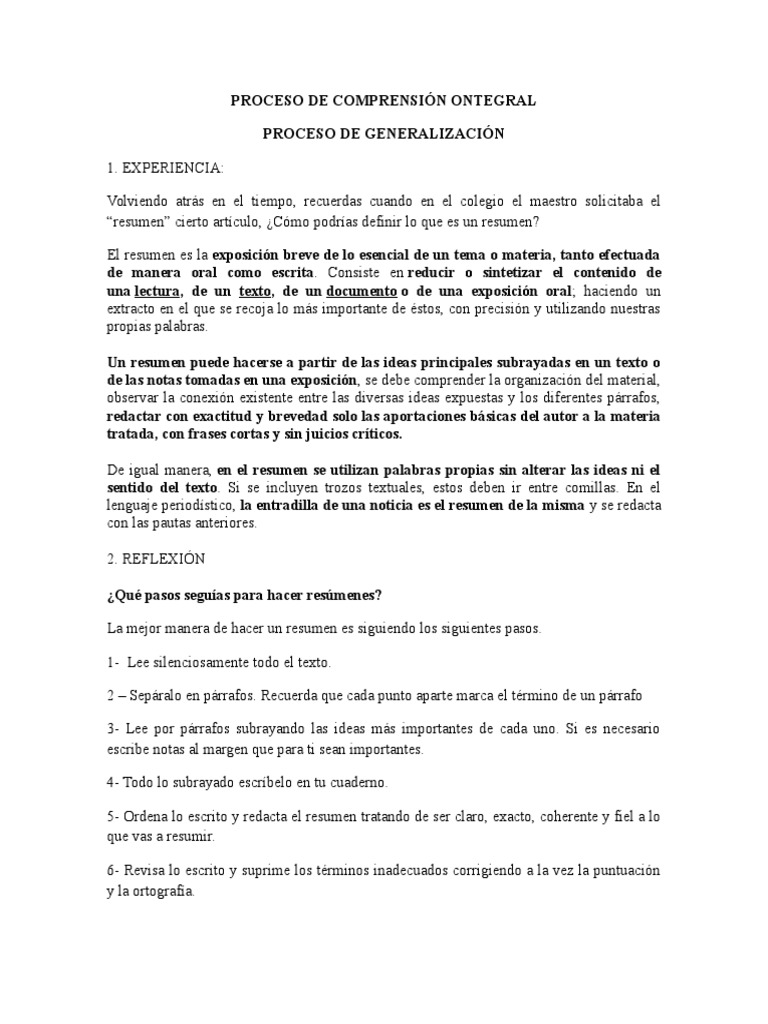 MODULO 6.5 ubv