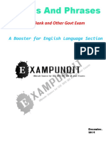 Idioms-Phrases-English-Bank-SSC-ExamPundit.pdf