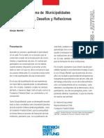 Asociacion Chilena de Municipalidades_historia hechos desafios y reflexiones.pdf