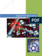 Trabajo Nanotecnología (1)