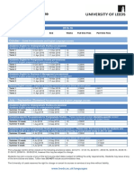 Fees_and_dates_information_2015_17_Jan_2016.pdf